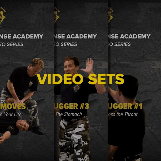 video sets